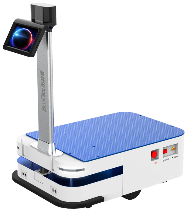 D4-A200f-轻物流智能搬运机器人-量产ID.jpg